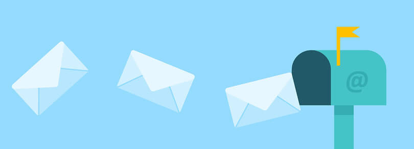 10 Top Email Marketing Services and Software Options for Businesses