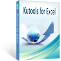 Kutools for Excel Discount Coupon