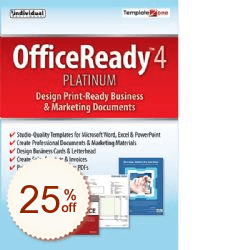 OfficeReady Shopping & Trial