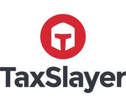 TaxSlayer Shopping & Trial