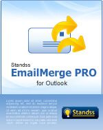 Standss EmailMerge for Outlook Shopping & Review