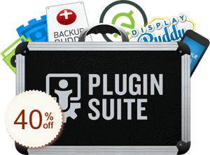 iThemes Plugin Suite Discount Coupon