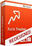 Rank Tracker Shopping & Trial