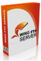 Wing FTP Server Discount Deal