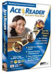 AceReader Discount Coupon