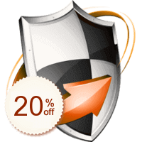 SilverSHielD Discount Coupon