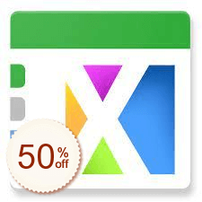 Filter Forge Discount Coupon