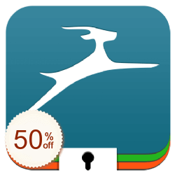 Dashlane Premium Discount Coupon