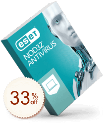 ESET NOD32 Antivirus Shopping & Trial