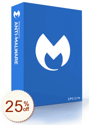 Malwarebytes Premium Shopping & Trial