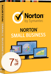 Norton Small Business Shopping & Trial