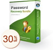 Password Recovery Bundle Shopping & Trial
