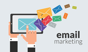 Email Markteting Services