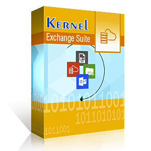 Kernel Exchange Suite