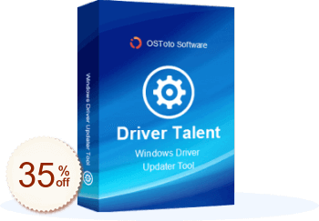 Driver Talent Pro Discount Coupon