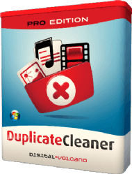 Duplicate Cleaner Pro Discount Coupon