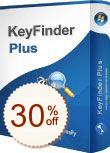 KeyFinder Plus Shopping & Trial