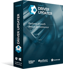Outbyte Driver Updater Discount Coupon